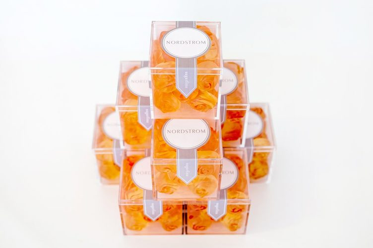 ​Sugarfina Candy Cube®